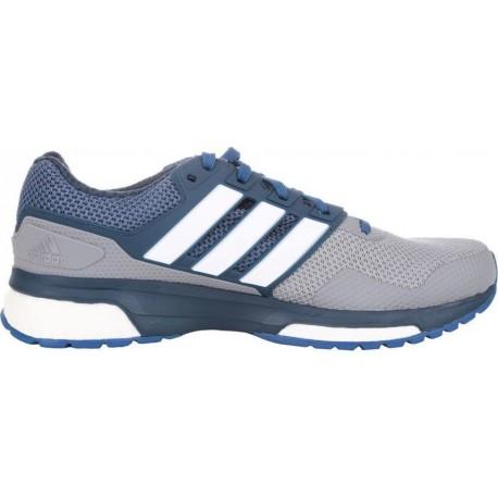 Adidas Response 2 M / Ar.S41900