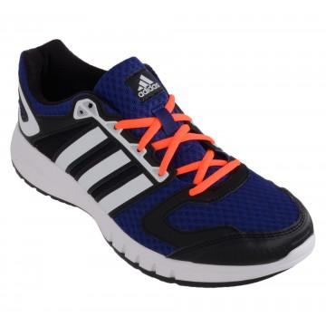Adidas Galaxy M / Ar.M29375