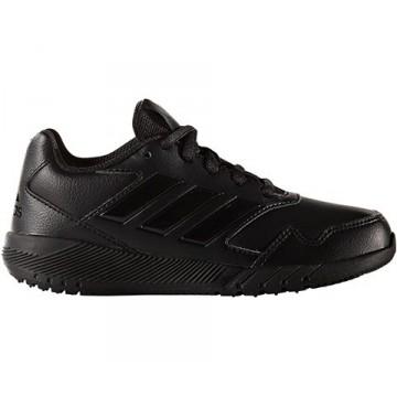 Adidas Alta Run K / Ar.BA7897