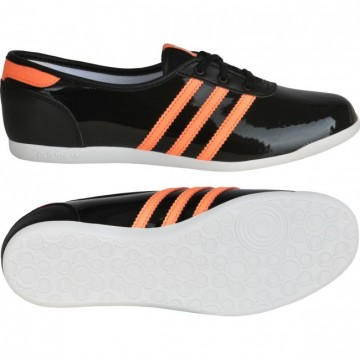 Adidas Forum Slipper / Ar.B25031