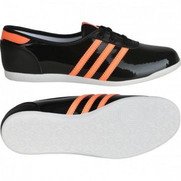 Adidas Forum Slipper / Ar.B25031