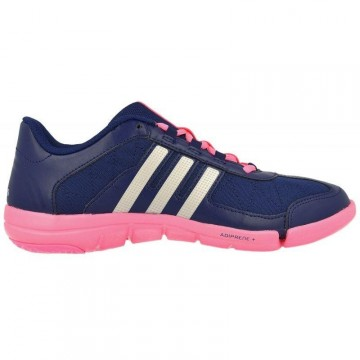 Adidas Triple Cheer / Ar.B44364