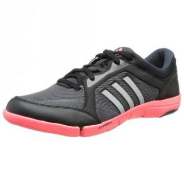 Adidas A.T. Mardga / Ar.G95568