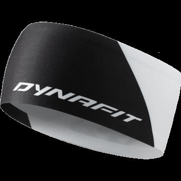 Čelenka DYNAFIT Performance 2 Dry ( 0901 black)