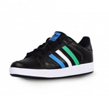 Adidas Varial J / Ar.C76964