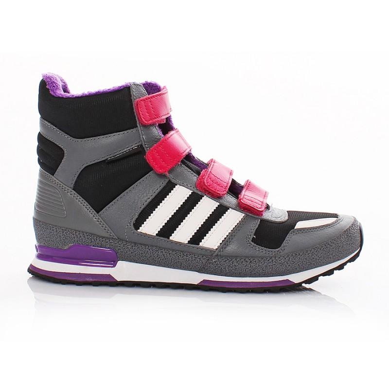 5cfb55bf62f2b france adidas zx winter cf i 8e2e1 b4ec5  australia adidas 2x winter cf k  ar.g95919 9da5f 90950