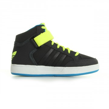 Adidas Varial Mid J / Ar.D68704