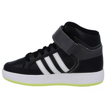 Adidas Varial Mid J / Ar.C76982