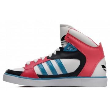 Adidas Amoerlight W / Ar.Q20380