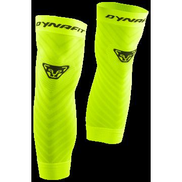 Navleky DYNAFIT Ultra (2091 yellow)