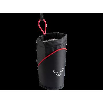 Obal DYNAFIT Alpine Bottle Holder (0091)