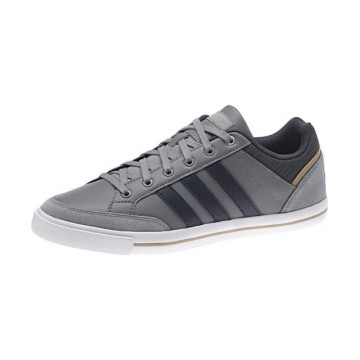 Adidas Neo Cacity / Ar.B74620