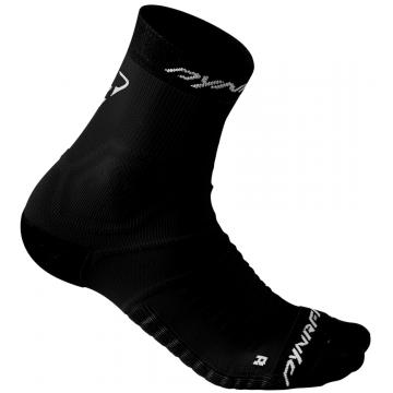 Ponožky DYNAFIT Alpine Short (0911 black)