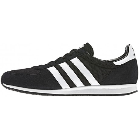 Adidas Adistar Racer / Ar.V22769