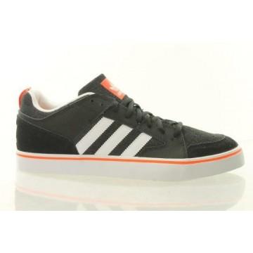 Adidas Varial IT Low / Ar.C76955