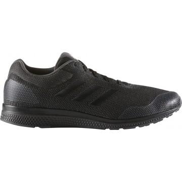 Adidas Mana Bounce 2M / Ar.B39021
