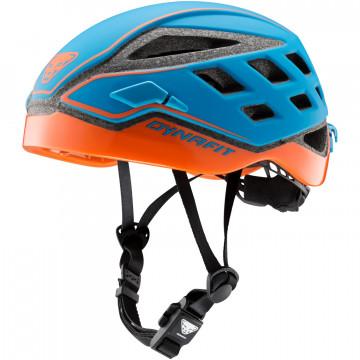 Prilba DYNAFIT Radical 8940 blue-orange