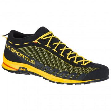 Obuv LA SPORTIVA TX2 (17Y999100 black/yellow)