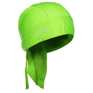 Šatka CMP 6505318 (E349 green)