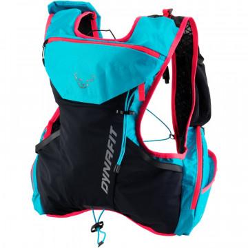Batoh DYNAFIT Alpine 9l (6432 turquoise/blue)