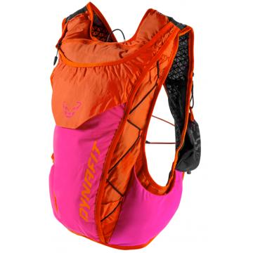Batoh DYNAFIT Ultra 15l (4491 orange/pink)