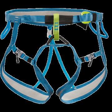 Sedačka Climbing Technology 7H155 TAMI blue