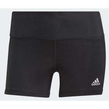 Šortky Adidas OTR SHORT TGT GN3020 black