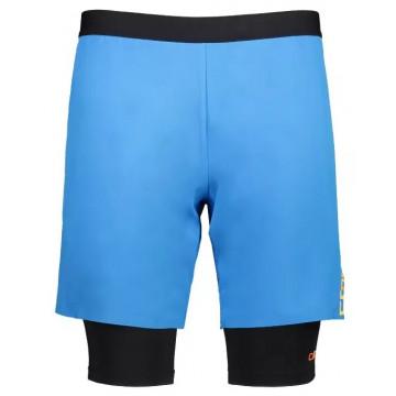 Nohavice CMP 31C6437 (L839 blue)