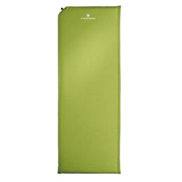 Karimatka FERRINO Dream 3.5 (78201 green)
