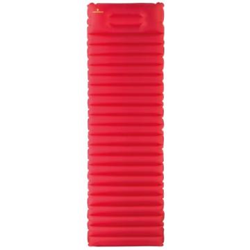 Karimatka FERRINO Swift Lite (78236 red ) 185x60x8,5 cm