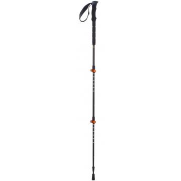 Palice Ferrino MUSTANG 65_135 cm black