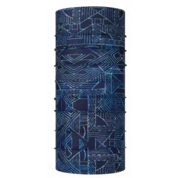 Satka Buff COOLNET UV+ Kasai Night Blue