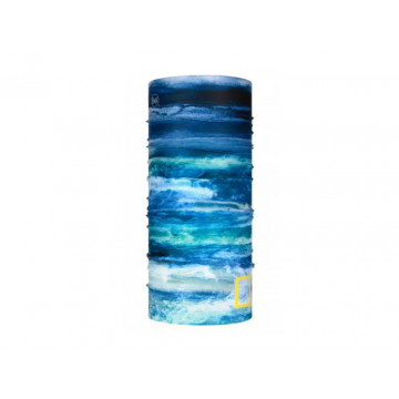 Satka Buff COOLNET UV+ Zankor Blue