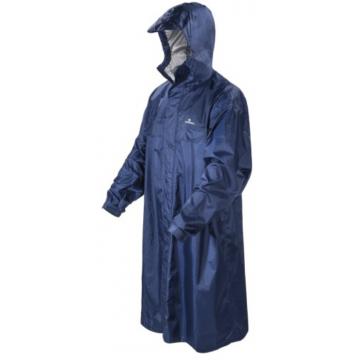 Ponco Ferrino CLOAK RANDO 65163 blue