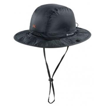 Klobuk Ferrino SUVA HAT 55976 black