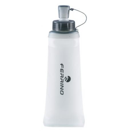 Flasa Ferrino SOFT FLASK 350 ml