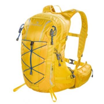 Batoh Ferrino ZEPHYR 22+3 yellow
