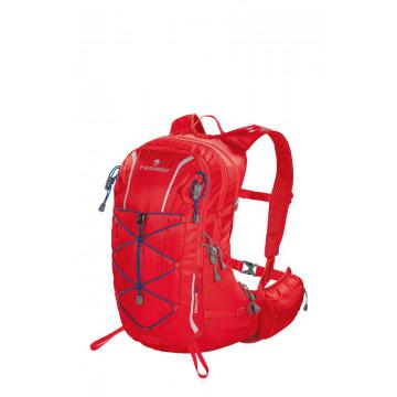 Batoh Ferrino ZEPHYR 22+3 red