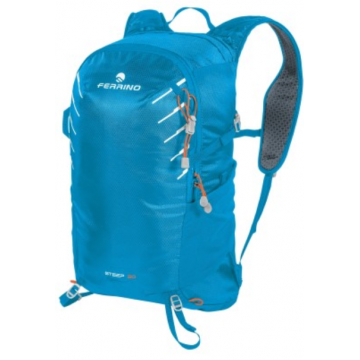 Batoh Ferrino STEEP 20 blue