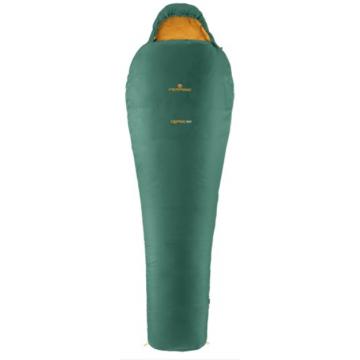 Spacak Ferrino LIGHTEC 550 green