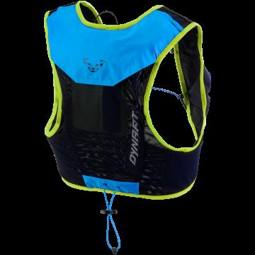 Batoh DYNAFIT Vert 3 (8763 mykonos blue)