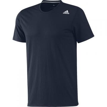 Adidas Prime Tee DD / F51133