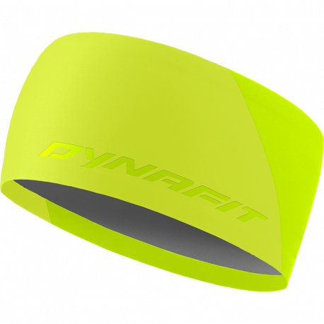 Čelenka DYNAFIT Performance 2 Dry 70896 2471