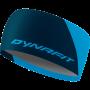 Čelenka DYNAFIT Performance 2 Dry 70896 8881