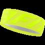 Čelenka DYNAFIT Performance Dry Slim 2471