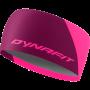 Čelenka DYNAFIT Performance 2 Dry 70896 6071