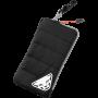 Obal DYNAFIT Upcycled PRL Phone Case 0911