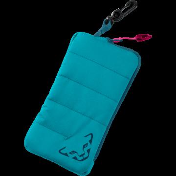 Obal DYNAFIT Upcycled PRL Phone Case 8203