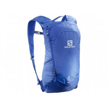 Batoh SALOMON Trailblazer 10 139560 nebulas blue