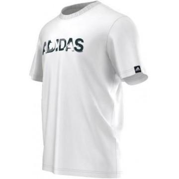 Adidas Basic Linegae / D89065